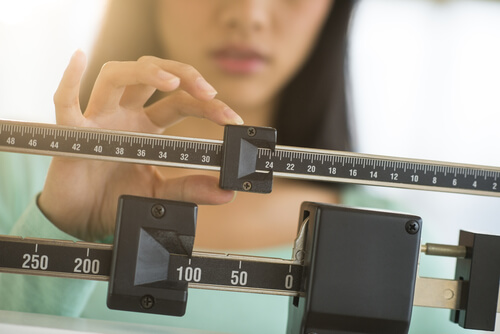 Can Hyperparathyroidism Cause Weight Gain or Weight Loss?